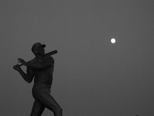 baseball moon.jpg