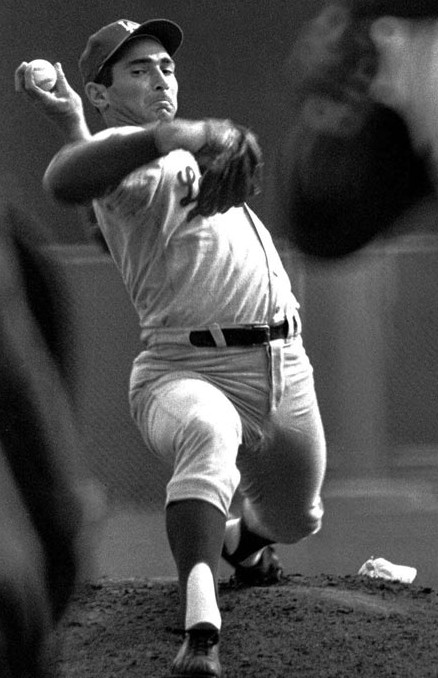 Koufax stretch.jpg