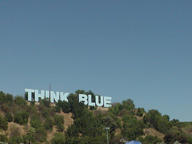 think blue.jpg