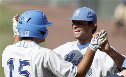 UCLA baseball.jpg