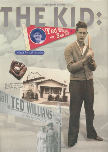 Ted Williams collage.jpg