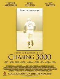 Chasing 3000.jpg