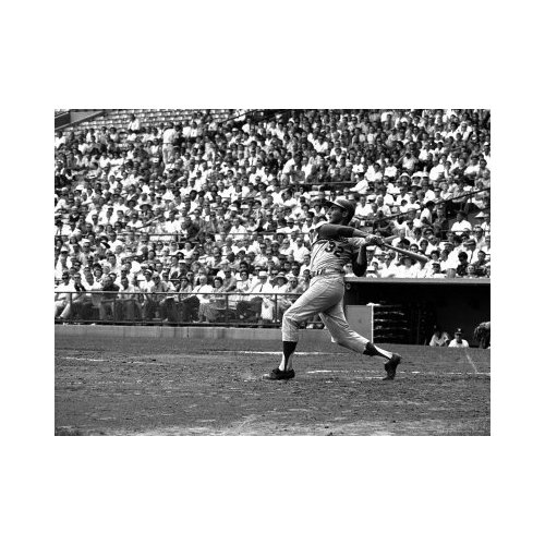 Koufax triples.jpg