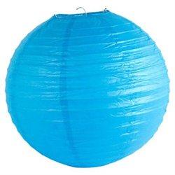 blue Chinese lantern.jpg