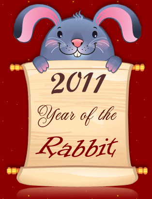 chinese-zodiac-sign-rabbit.jpg